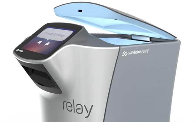 img_KONE People Flow Ecosystem partner - Relay by savioke_680x425
